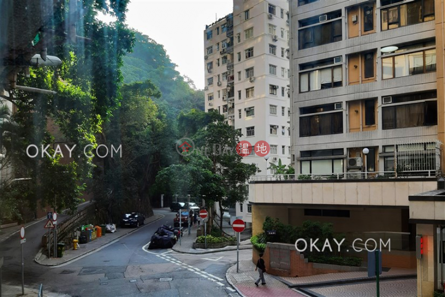 Property Search Hong Kong | OneDay | Residential, Rental Listings Stylish 3 bedroom in Mid-levels West | Rental
