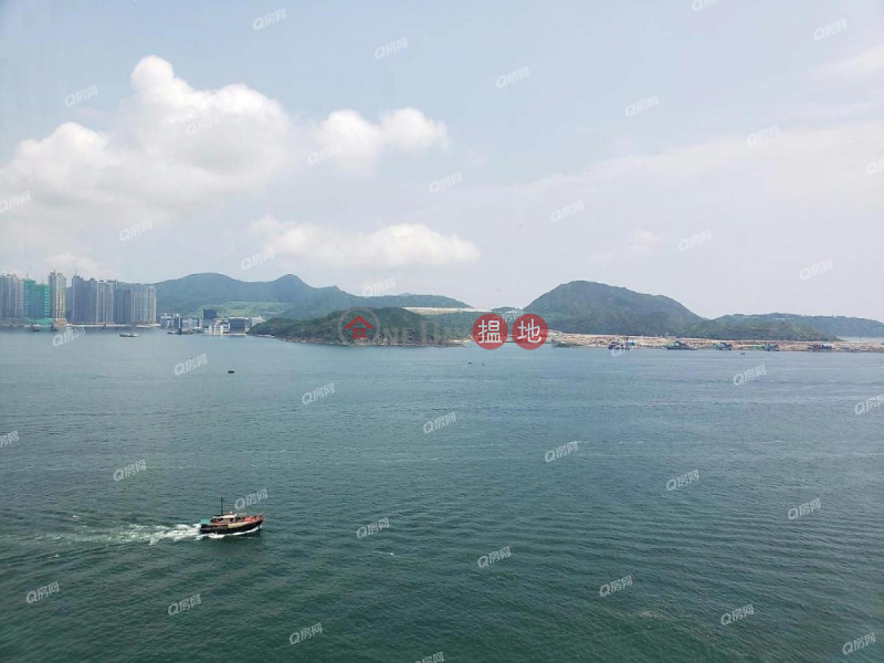 Property Search Hong Kong | OneDay | Residential | Sales Listings | Tower 7 Island Resort | 3 bedroom Low Floor Flat for Sale