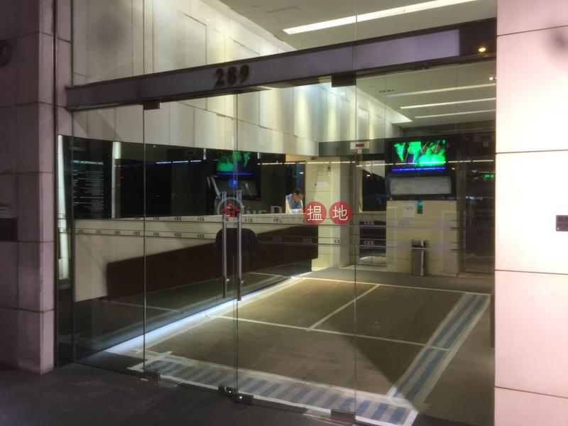 CKK Commercial Centre (CKK Commercial Centre) Wan Chai|搵地(OneDay)(3)