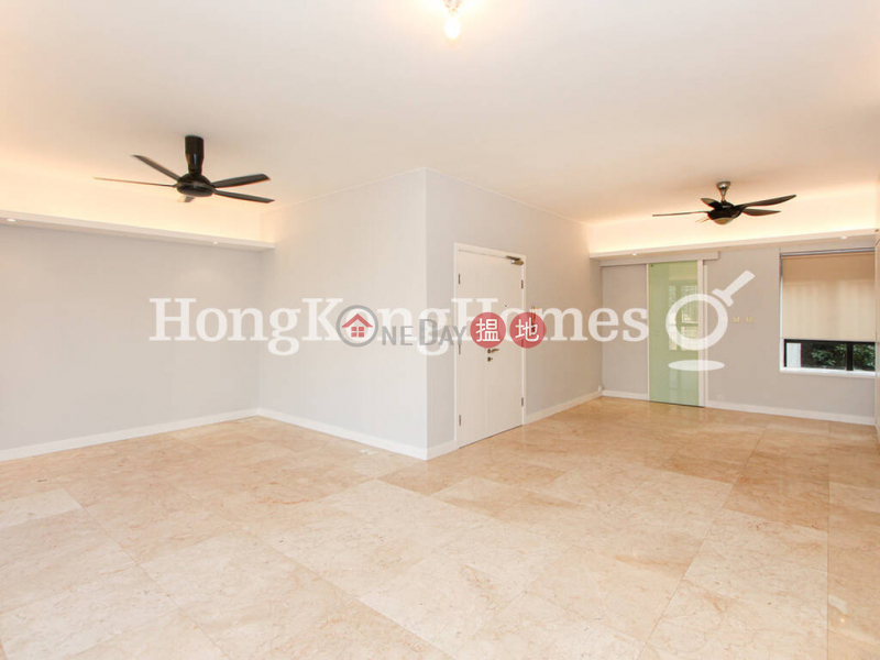 Bowen Place Unknown, Residential, Rental Listings | HK$ 70,000/ month