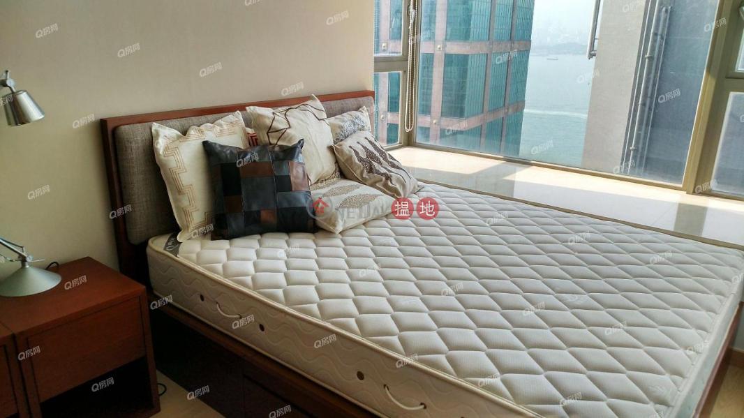SOHO 189 | 2 bedroom High Floor Flat for Sale | 189 Queen Road West | Western District | Hong Kong Sales HK$ 18M