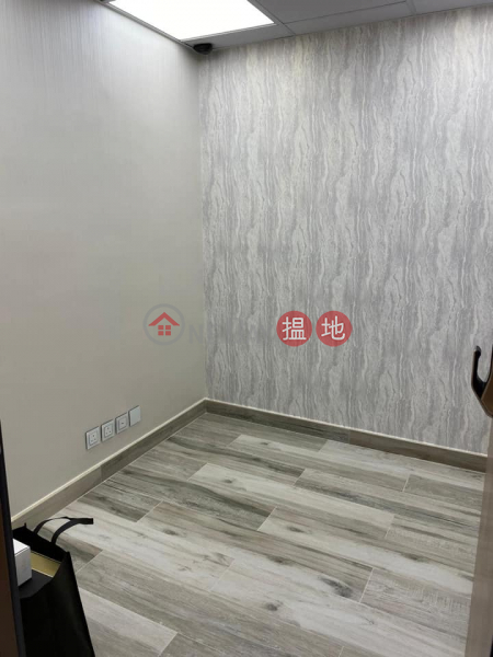 協發工商大廈未知寫字樓/工商樓盤出租樓盤HK$ 2,000/ 月