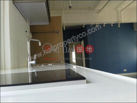 榮興商業大廈|西區榮興商業大廈(Wing Hing Commercial Building)出租樓盤 (A052068)_0