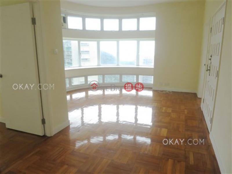 淺水灣道 37 號 3座|中層住宅|出售樓盤-HK$ 3,200萬