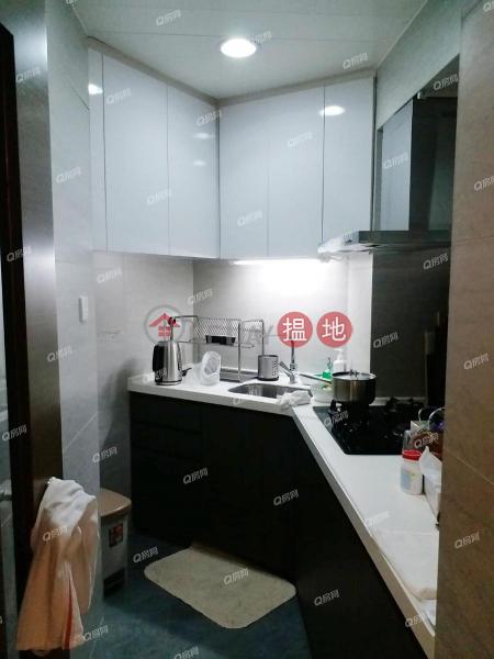 Kam Fung Mansion Low Residential, Sales Listings HK$ 9.8M