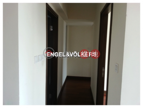 3 Bedroom Family Flat for Sale in Kowloon City|LE BILLIONNAIRE(LE BILLIONNAIRE)Sales Listings (EVHK44137)_0