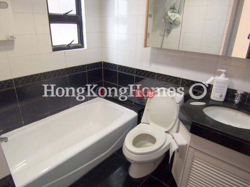HK$ 1,800萬|駿豪閣-西區駿豪閣三房兩廳單位出售
