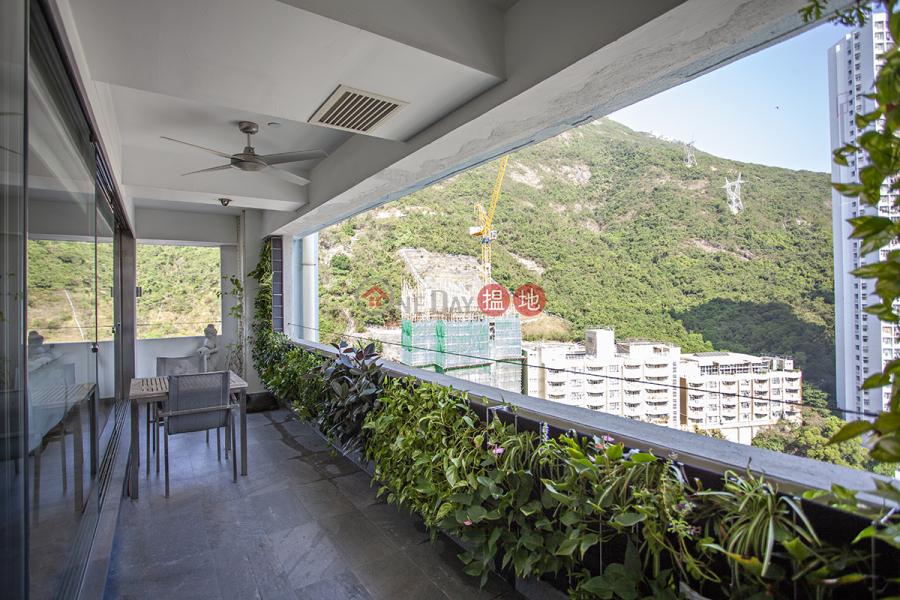 香港搵樓 租樓 二手盤 買樓  搵地   工業大廈出售樓盤-香港仔工業單位放賣