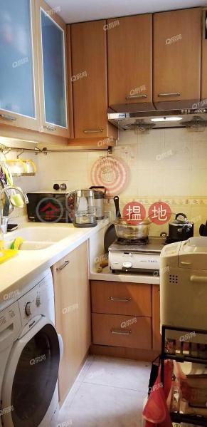 Grandview Garden   2 bedroom High Floor Flat for Sale   Grandview Garden 金寶花園 Sales Listings