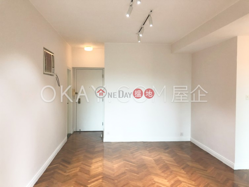 香港搵樓|租樓|二手盤|買樓| 搵地 | 住宅-出售樓盤|2房1廁,星級會所曉峰閣出售單位
