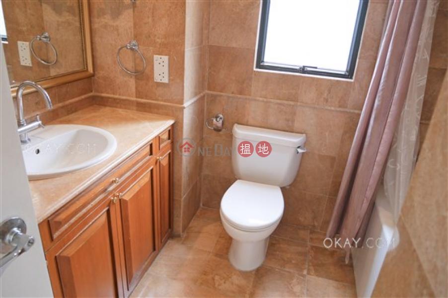 2房2廁,極高層,星級會所,可養寵物《帝景閣出租單位》|帝景閣(The Royal Court)出租樓盤 (OKAY-R19379)