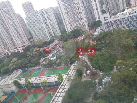 On Tin Centre Wong Tai Sin DistrictOn Tin Centre(On Tin Centre)Rental Listings (71301)_0