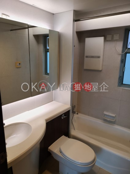 Casa Bella High | Residential, Rental Listings, HK$ 48,000/ month