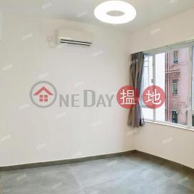Merry Court | 3 bedroom Flat for Rent|Western DistrictMerry Court(Merry Court)Rental Listings (XGZXQ008100178)_0