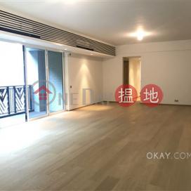 Stylish 4 bedroom on high floor with balcony | For Sale|Kadooria(Kadooria)Sales Listings (OKAY-S367122)_0