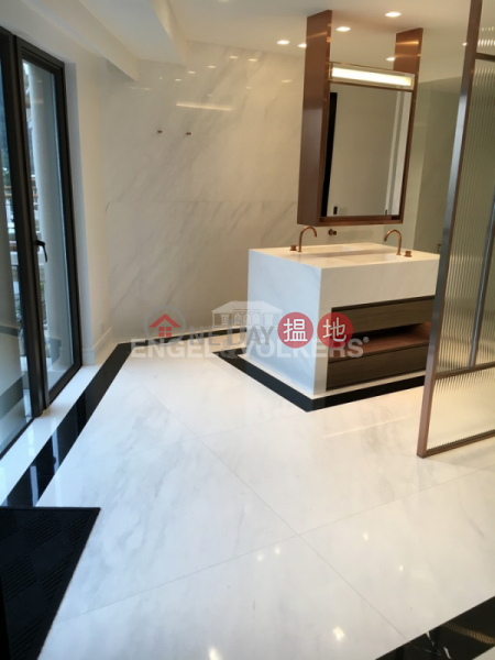 壽臣山4房豪宅筍盤出售|住宅單位-57-71壽山村道 | 南區|香港-出售HK$ 3.5億