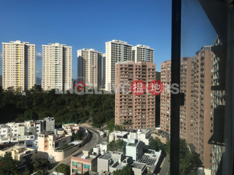 2 Bedroom Flat for Rent in Jardines Lookout|Linden Height(Linden Height)Rental Listings (EVHK44692)_0