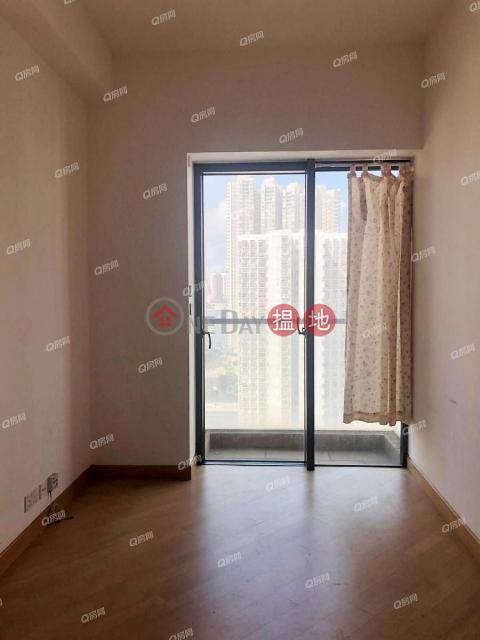 18 Upper East | 2 bedroom Flat for Rent|Eastern District18 Upper East(18 Upper East)Rental Listings (XGGD741800086)_0