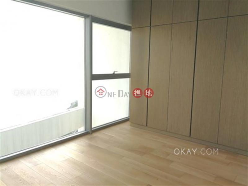 Beautiful 3 bedroom with sea views, balcony | Rental | Block 1 ( De Ricou) The Repulse Bay 影灣園1座 Rental Listings