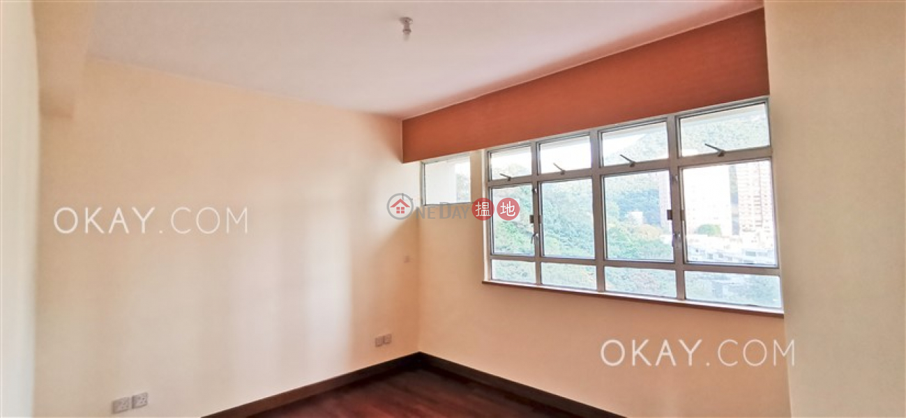 Property Search Hong Kong | OneDay | Residential | Rental Listings | Gorgeous 3 bedroom with balcony | Rental