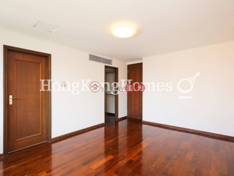 HK$ 3,500萬-陽明山莊 山景園-南區-陽明山莊 山景園兩房一廳單位出售
