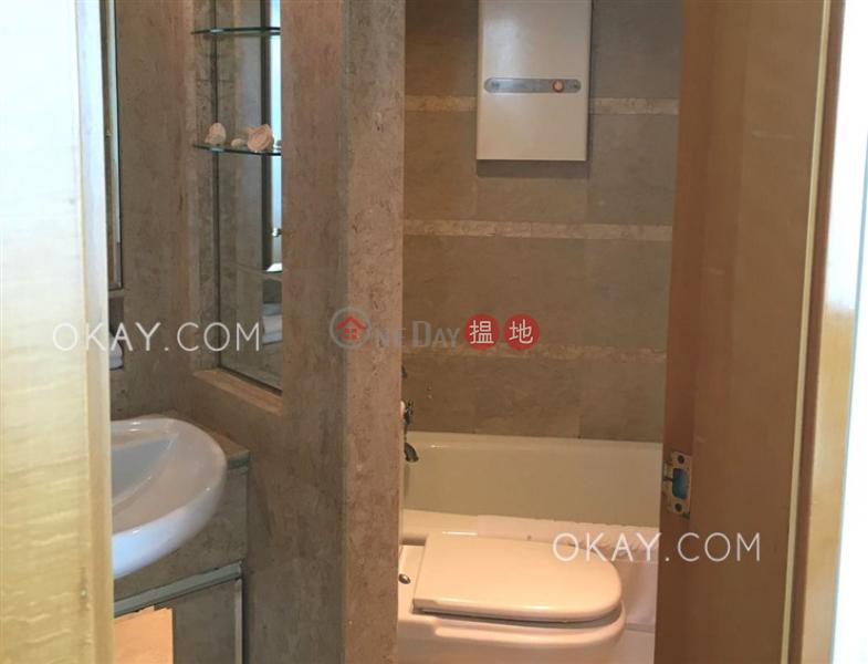 1房1廁《高逸華軒出售單位》|西區高逸華軒(Manhattan Heights)出售樓盤 (OKAY-S129650)