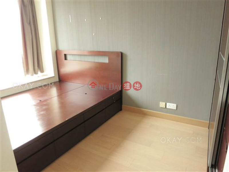 HK$ 17M, Greenery Crest, Block 2 | Cheung Chau Lovely 2 bedroom in Sai Ying Pun | For Sale