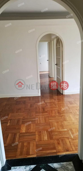 Ronsdale Garden | Low, Residential | Rental Listings | HK$ 35,000/ month