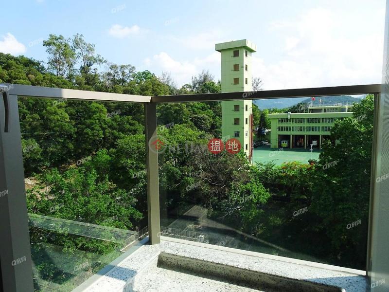 Park Mediterranean | 1 bedroom High Floor Flat for Sale | Park Mediterranean 逸瓏海匯 Sales Listings