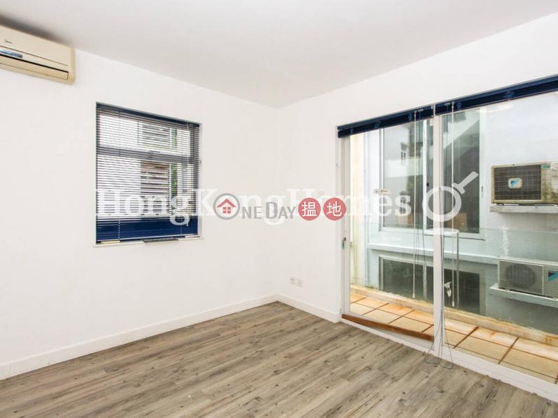 茅莆村4房豪宅單位出售|龍蝦灣路 | 西貢香港出售-HK$ 1,680萬