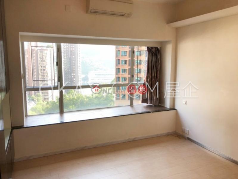 HK$ 1,600萬|華翠臺-灣仔區2房2廁,極高層《華翠臺出售單位》