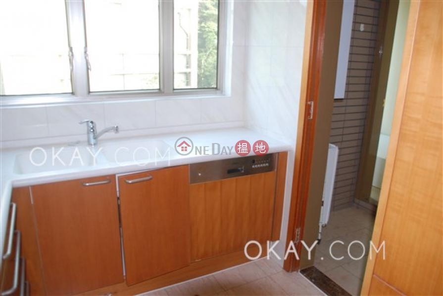 香港搵樓|租樓|二手盤|買樓| 搵地 | 住宅出租樓盤4房4廁,極高層,連車位,露台《賽詩閣出租單位》