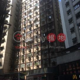 55-57 Bonham Road,Sai Ying Pun, Hong Kong Island