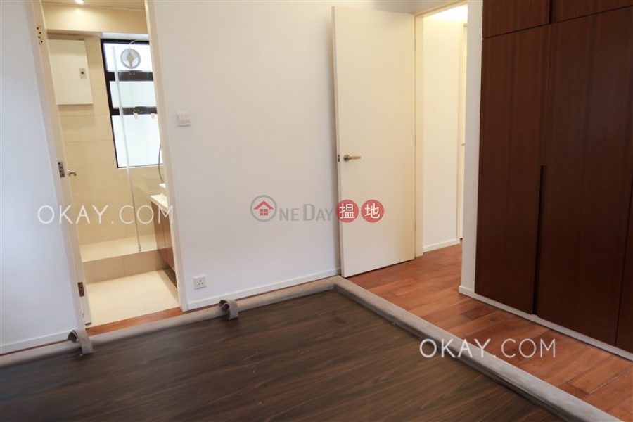 Property Search Hong Kong | OneDay | Residential | Rental Listings | Tasteful 3 bedroom in Happy Valley | Rental