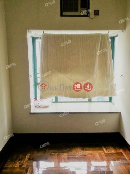 香港搵樓|租樓|二手盤|買樓| 搵地 | 住宅-出售樓盤東港城實用二房.旺中帶靜《東港城 2座買賣盤》