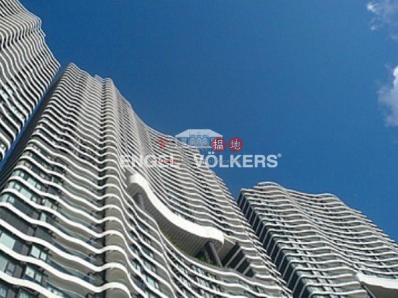 數碼港三房兩廳筍盤出售 住宅單位 貝沙灣6期(Phase 6 Residence Bel-Air)出售樓盤 (EVHK37531)