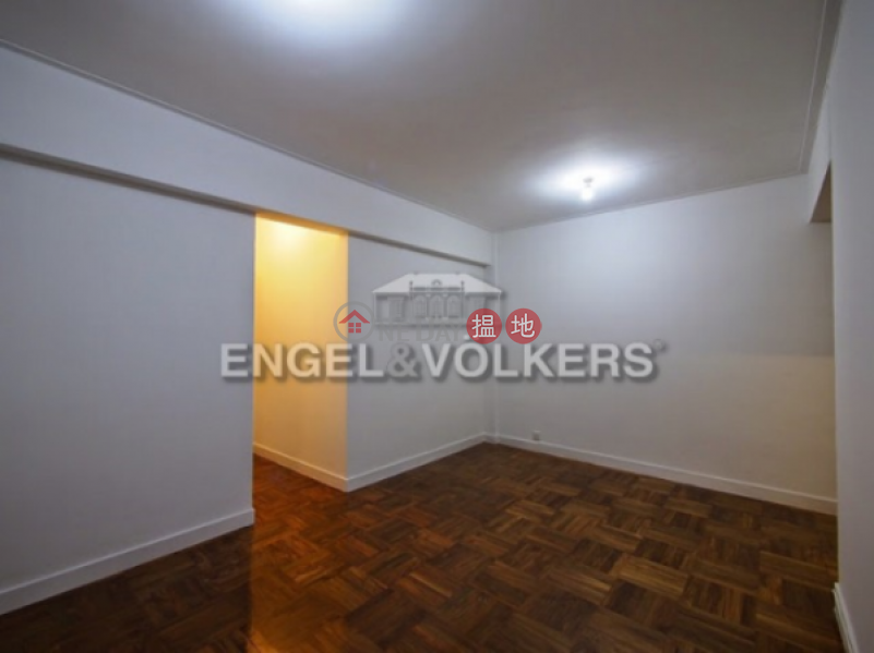 HK$ 35,000/ month | Great George Building | Wan Chai District 2 Bedroom Flat for Rent in Causeway Bay