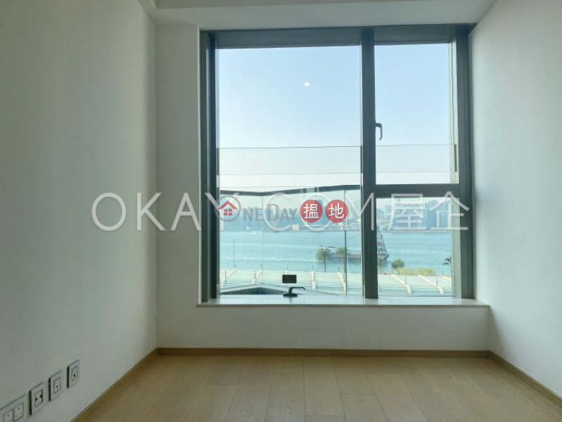Property Search Hong Kong | OneDay | Residential | Sales Listings, Luxurious 4 bedroom with balcony | For Sale