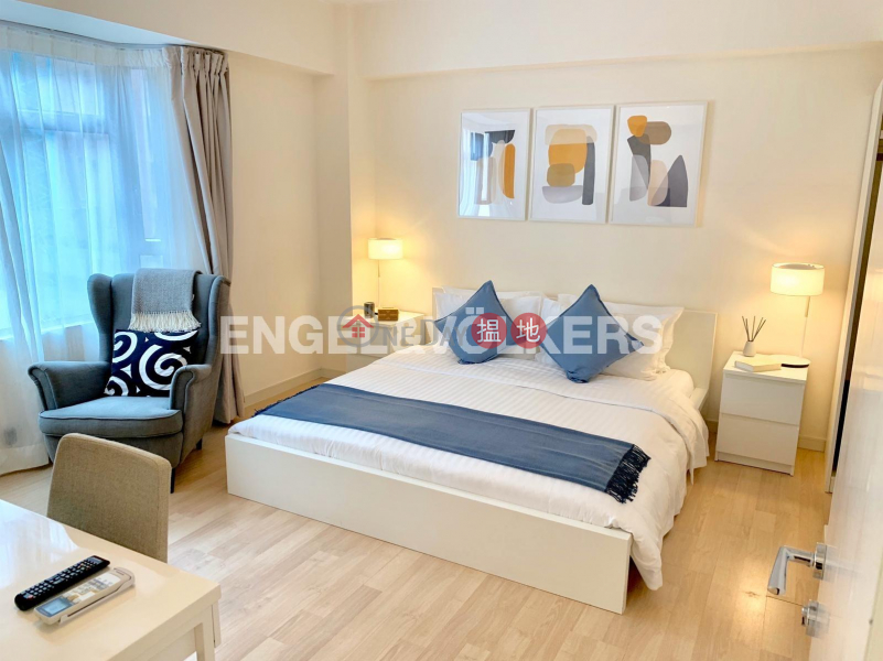 1 Bed Flat for Rent in Happy Valley 20 Ventris Road | Wan Chai District, Hong Kong Rental HK$ 35,800/ month