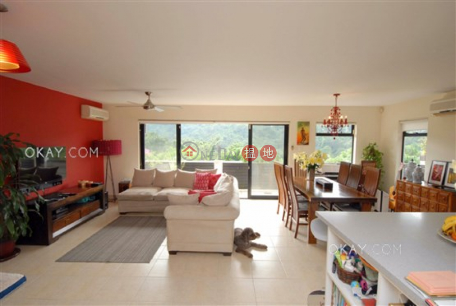 Unique house with rooftop, terrace & balcony | For Sale | Mau Po Village 茅莆村 Sales Listings