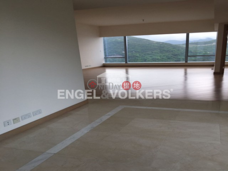 HK$ 65M, Larvotto Southern District, 4 Bedroom Luxury Flat for Sale in Ap Lei Chau
