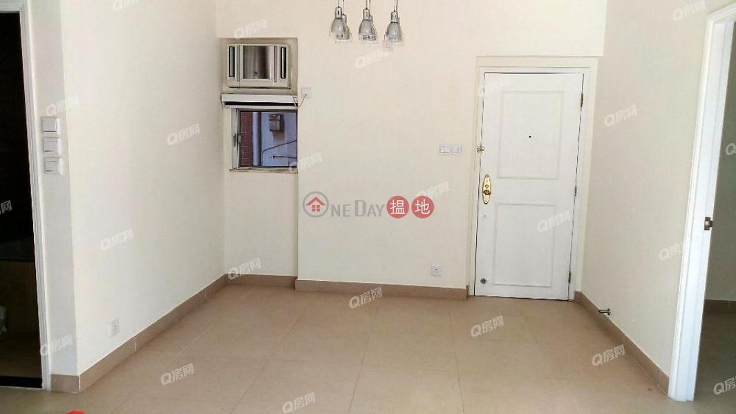 香港搵樓 租樓 二手盤 買樓  搵地   住宅 出售樓盤 景觀開揚,乾淨企理,環境清靜《寶恆閣買賣盤》