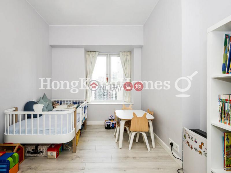 福苑 未知 住宅 出租樓盤 HK$ 72,000/ 月