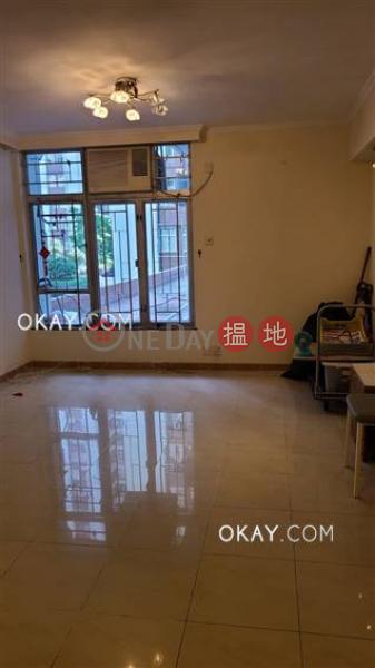 香港搵樓|租樓|二手盤|買樓| 搵地 | 住宅-出售樓盤-3房1廁,實用率高《華山閣 (13座)出售單位》