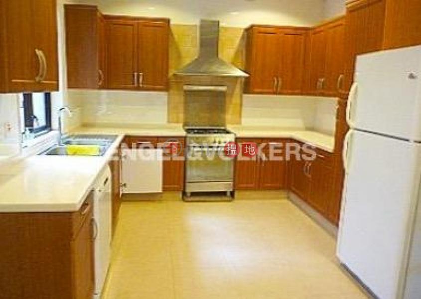 舂坎角高上住宅筍盤出租|住宅單位-33靜修里 | 南區香港出租HK$ 148,000/ 月