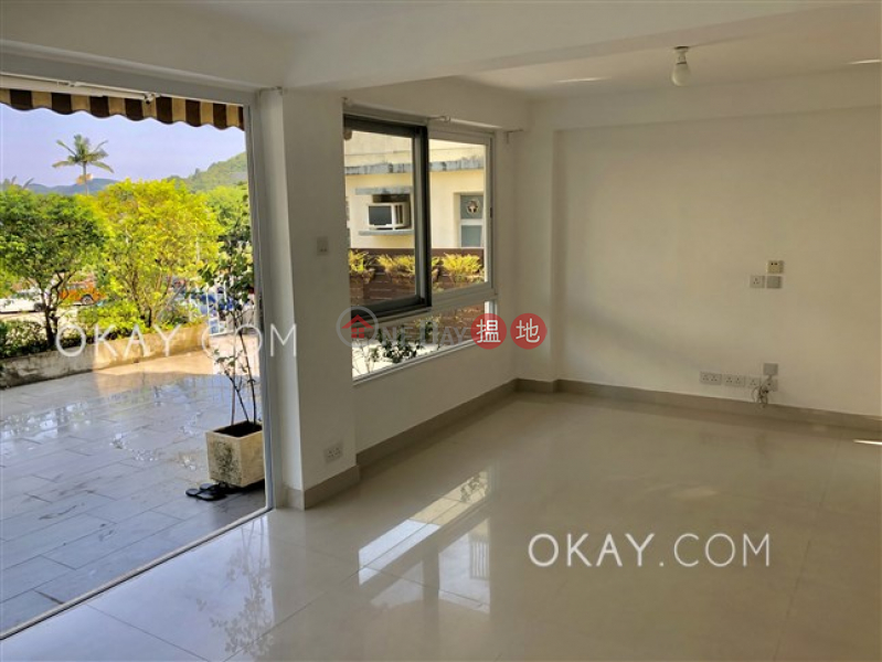 Tai Hang Hau Village | Unknown Residential, Rental Listings HK$ 28,000/ month