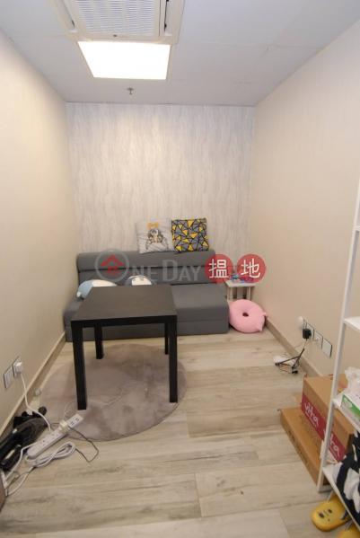 Property Search Hong Kong   OneDay   Industrial Rental Listings   Multifunctional workshop