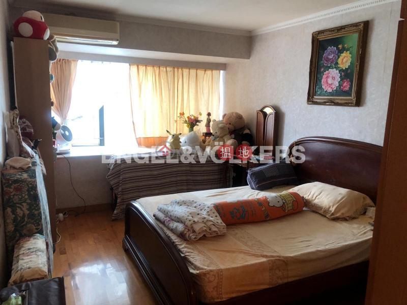 香港搵樓|租樓|二手盤|買樓| 搵地 | 住宅|出售樓盤跑馬地4房豪宅筍盤出售|住宅單位