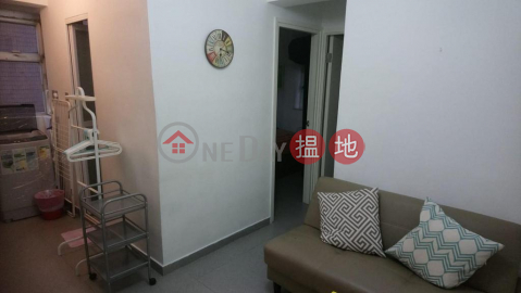 Flat for Rent in Chin Hung Building, Wan Chai|Chin Hung Building(Chin Hung Building)Rental Listings (H000370514)_0