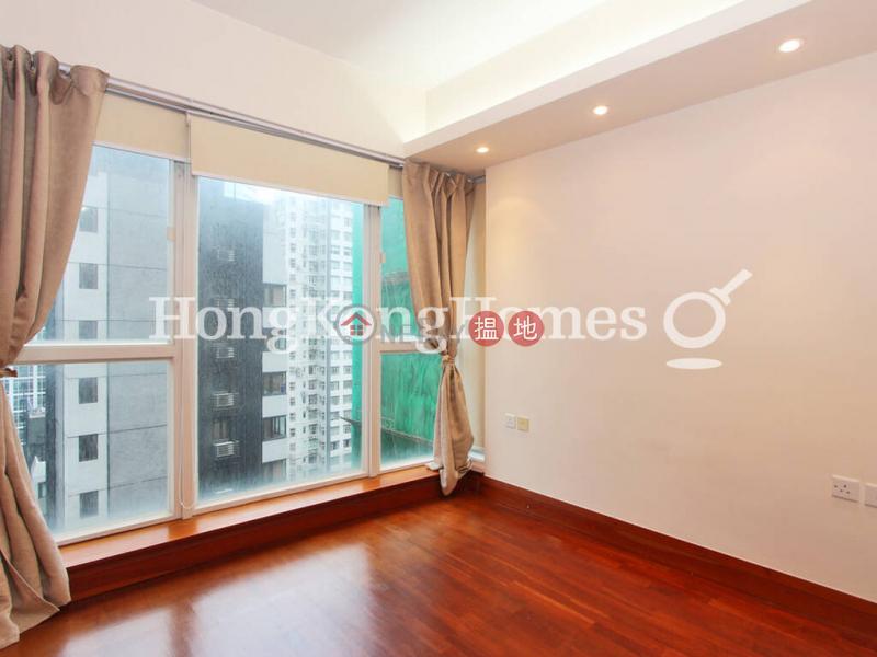 星域軒未知 住宅-出租樓盤-HK$ 38,000/ 月